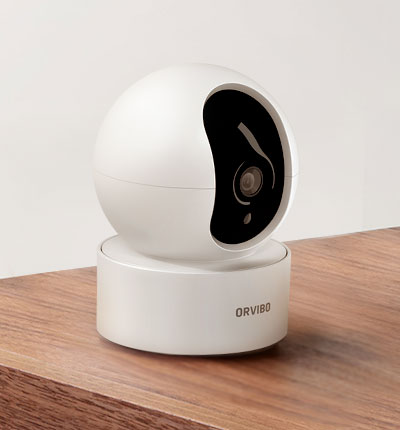 智能雲台攝像機